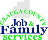 Geauga County Job and Family Services