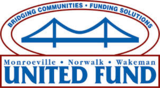 Norwalk Area United Fund