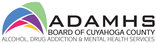Alcohol, Drug Addiction & Mental Health Services Board of Cuyahoga County