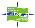 Erie County Health Depatrment